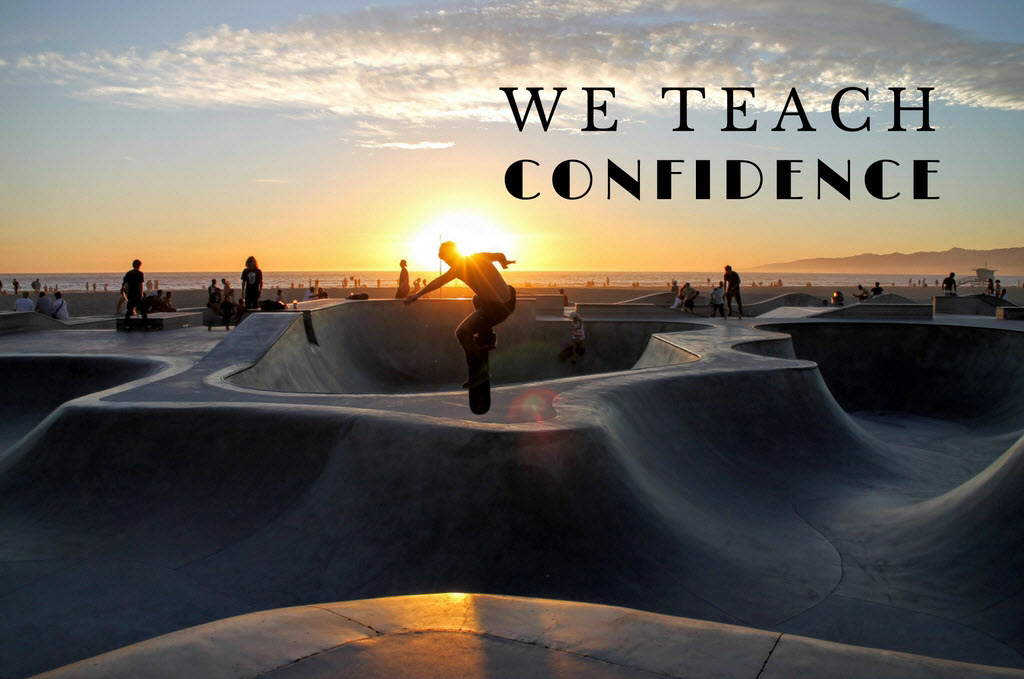 We teach confidence 2_canva