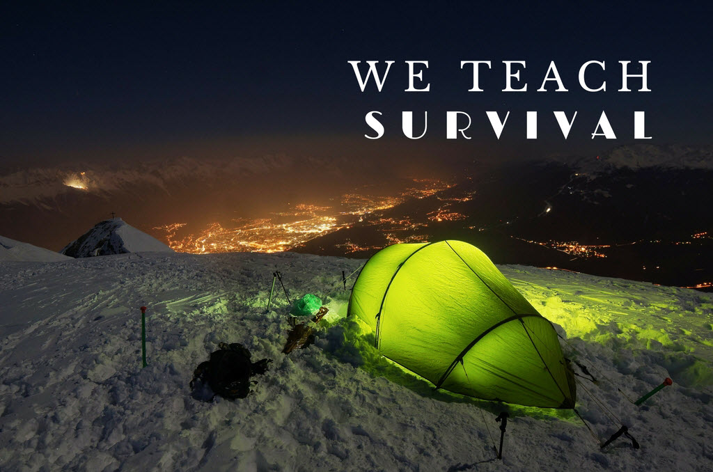 we teach survival_canva